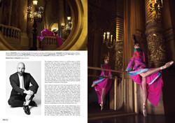 IRK Magazine_Stories_spread48_FrenchCowb