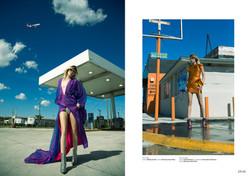 IRK Magazine issue_BLISS16