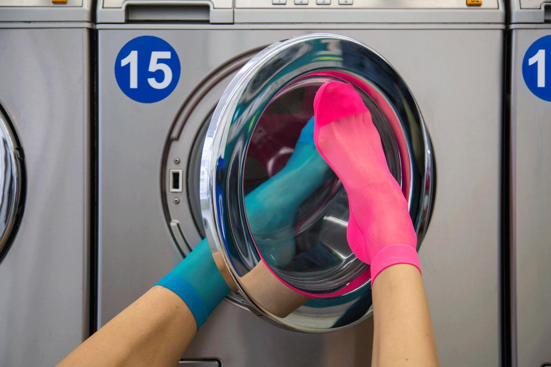 Sock-It!