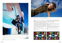 IRK Magazine issue_BLISS69