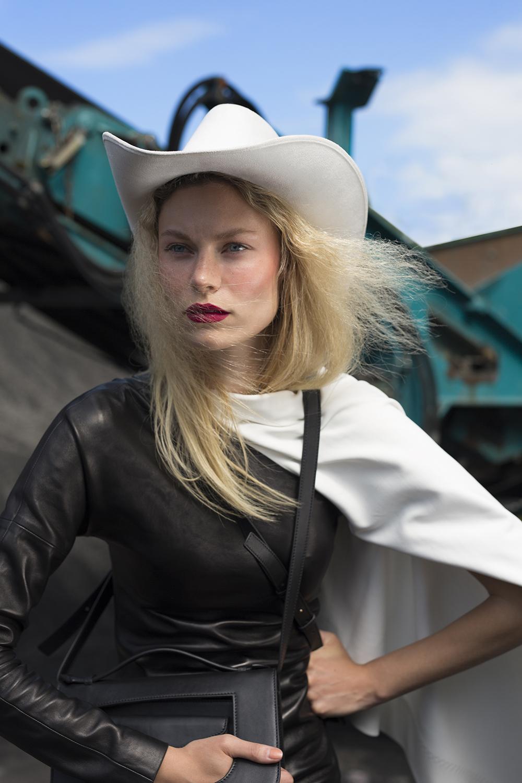 French_Cowboy_IRK_••07_FC_RY3A4340