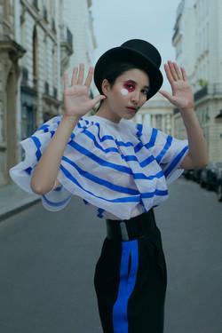 FrenchCowboy_JPGaultier_IRKAA0A0035-2-hr