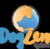 Education canine Comportement canin proche de Dieppe