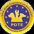 PDTE Associate Member_edited.png