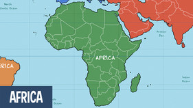 Continents_Clickons_Africa_v1.jpg