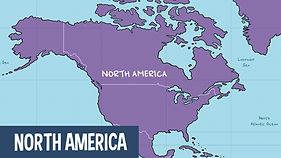 Continents_Clickons_NAmerica_v1.jpg