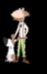 ArchieandBeans_2.png
