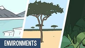 Website_Clickons_Environments_v1.jpg