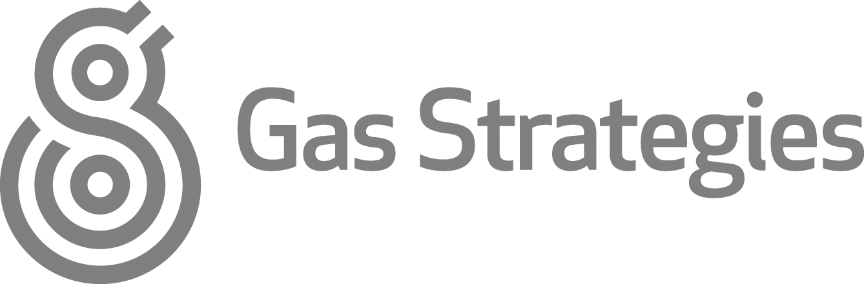 GasStrategies.png