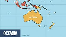 Continents_Clickons_Oceaina_v1.jpg