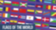 Website_Clickons_Flags_v1.jpg