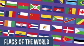 Website_Clickons_Flags_v1.jpg
