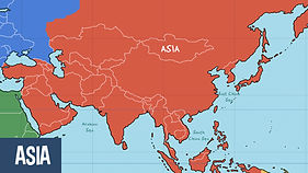 Continents_Clickons_Asia_v1.jpg