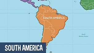 Continents_Clickons_SAmerica_v1.jpg