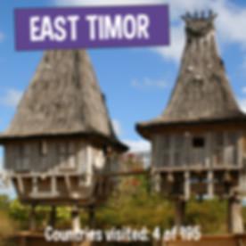 4-Timor-Leste_2.jpg