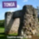 Fun Facts about Tonga- Kaias Worldly Adventure