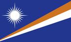 MarshallIslands.png