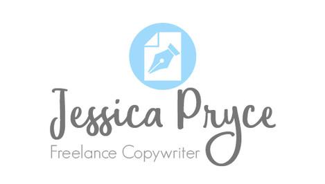 Jess Business Card-03.jpg