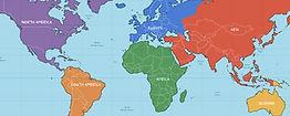 WorldMap_Continents_2.jpg