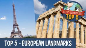 Top5Website_Europe_Clickons_v1.jpg