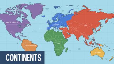 Website_Clickons_Continents_v1.jpg