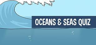 Quiz on Oceans for kids.jpg