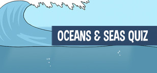 Quiz on Oceans for kids.jpg