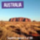Fun Facts about Australia - Kaias Worldly Adventure