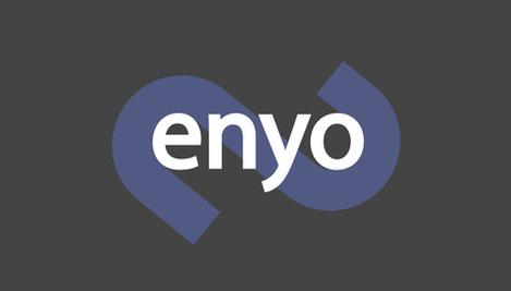 Enyo3-01.jpg
