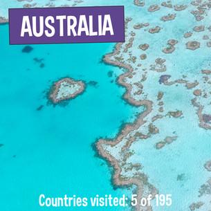 5-Australia_3.jpg