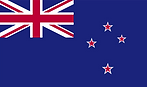 NewZeland.png