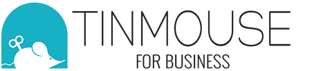 Tinmouse4Business_Logo_v1-02.png