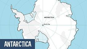 Continents_Clickons_Antarctica_v1.jpg