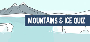 Quiz on Mountains for kids.jpg