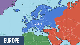 Continents_Clickons_Europe_v1.jpg