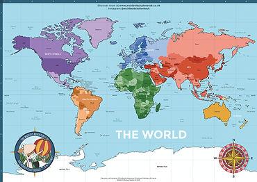 WorldMap_1_PoliticalMap_CMYK.jpg