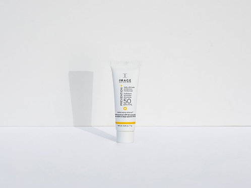 Prevention+ Daily Ultimate Protection SPF 50
