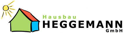 start_logo_hausbau.jpg