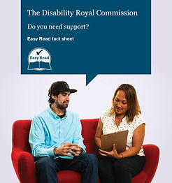 COVERdisability-royal-commission-easy-re