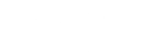 SpeakOutLOGO_TASMANIA_REV2.png