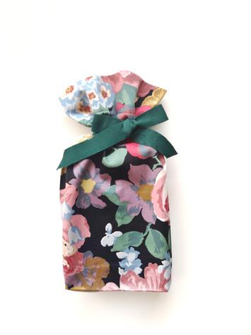 Pochette cadeau Apolline - Atelier Sauvage