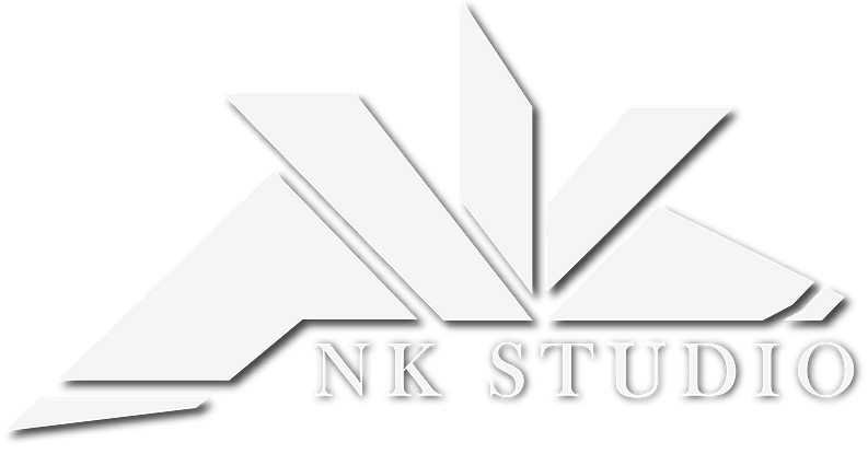 NK STUDIO lOGO-05.png