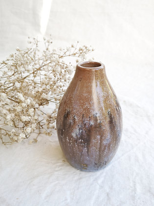 Vase artisanal