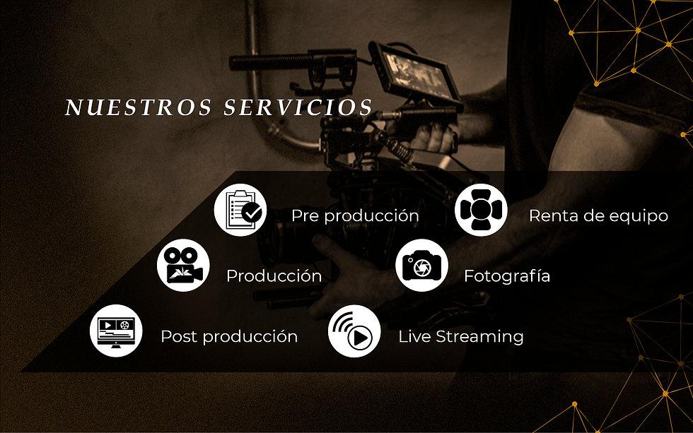 NK servicios.jpg