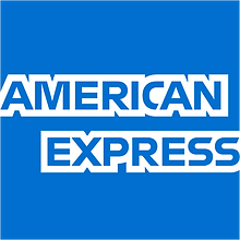 logo-american-express-png-4.png
