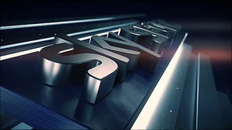 sky_logo_prev_2_metal_01.jpg