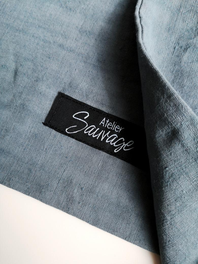 Pochon Garance - Atelier Sauvage
