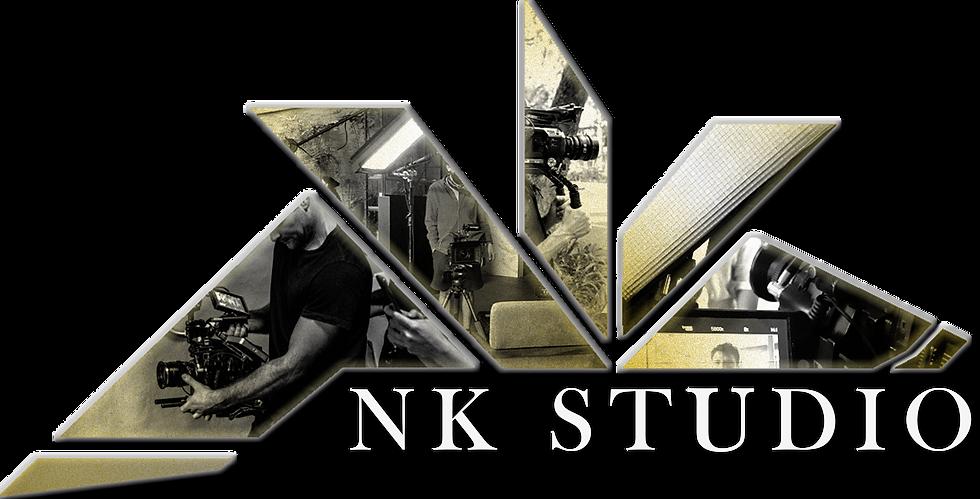 NK STUDIO imagen1.png