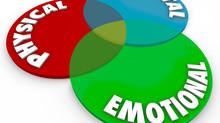 Positive Distancing: Combining social distancing and mental-emotional distancing