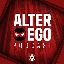 alter ego podcast.jpg